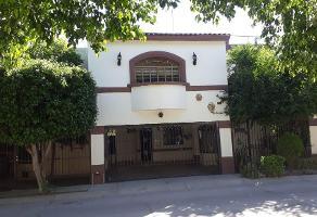 Foto de casa en venta en  , los portales, hermosillo, sonora, 0 No. 01