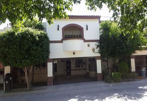 Foto de casa en venta en . , los portales, hermosillo, sonora, 0 No. 01