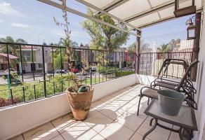 Foto de casa en venta en  , los portales, san pedro tlaquepaque, jalisco, 13777147 No. 01