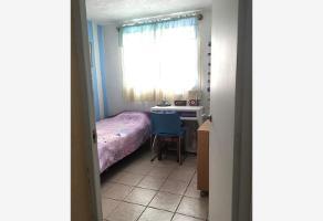 Foto de casa en venta en  , los portales, san pedro tlaquepaque, jalisco, 0 No. 01