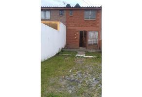 Foto de casa en venta en  , los portales, san pedro tlaquepaque, jalisco, 6747086 No. 01
