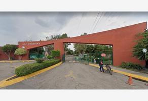 Foto de casa en venta en  , los portales, tultitlán, méxico, 16971935 No. 01