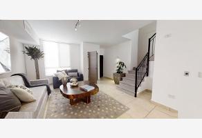 Foto de casa en venta en  , los portones, torreón, coahuila de zaragoza, 8579216 No. 03