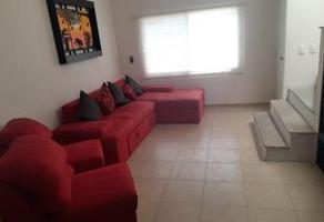 Foto de casa en venta en los prados 2 , huertos del mirador, yautepec, morelos, 13095491 No. 05