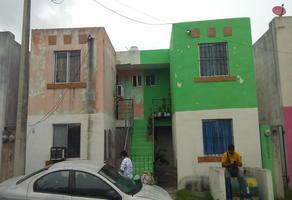 Foto de departamento en venta en  , los prados, altamira, tamaulipas, 0 No. 01