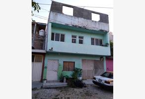 Foto de casa en venta en los presidentes 567, los presidentes, tuxtla gutiérrez, chiapas, 0 No. 01