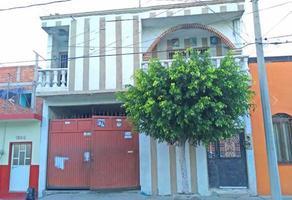 Foto de casa en venta en  , los presidentes, irapuato, guanajuato, 13685641 No. 01