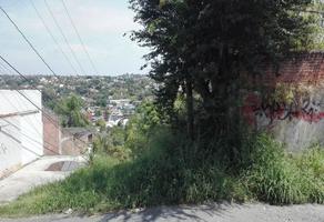 Foto de terreno comercial en venta en  , los presidentes, temixco, morelos, 17777047 No. 01