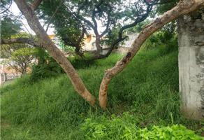 Foto de terreno habitacional en venta en  , los presidentes, temixco, morelos, 18102820 No. 01