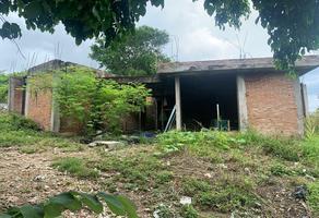 Foto de terreno habitacional en venta en  , los presidentes, tuxtla gutiérrez, chiapas, 0 No. 01