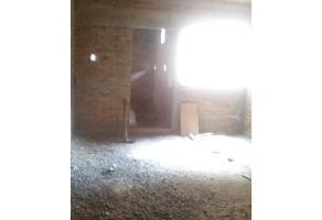 Foto de casa en venta en  , los puestos, san pedro tlaquepaque, jalisco, 5356736 No. 02