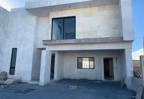Foto de casa en venta en los racimos , palma real, torreón, coahuila de zaragoza, 19168129 No. 01