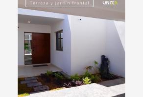 Foto de casa en venta en los racimos puerta norte 4, aviación san ignacio, torreón, coahuila de zaragoza, 0 No. 01