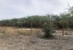 Foto de rancho en venta en  , los ramones, los ramones, nuevo león, 0 No. 01