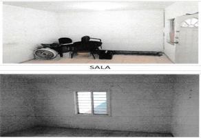 Foto de casa en venta en los rayones , san pedro, san pedro garza garcía, nuevo león, 17511109 No. 01