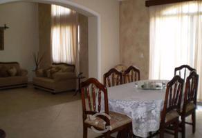 Foto de casa en venta en  , los reales, saltillo, coahuila de zaragoza, 0 No. 01