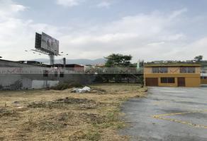 Foto de terreno comercial en renta en  , los remates, monterrey, nuevo león, 18795720 No. 01