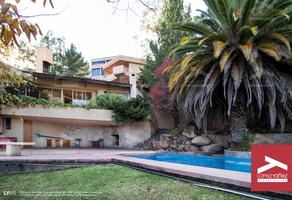 Foto de casa en venta en  , los remedios, durango, durango, 17659071 No. 01