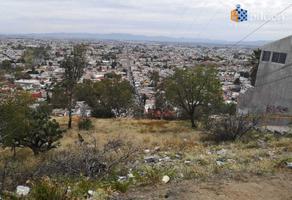 Foto de terreno comercial en venta en  , los remedios, durango, durango, 18032371 No. 01