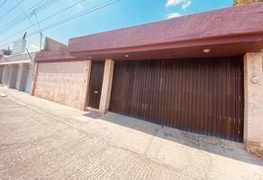Foto de casa en renta en  , los remedios, durango, durango, 20076124 No. 01