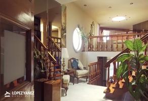 Foto de casa en venta en  , los remedios, durango, durango, 0 No. 01