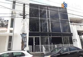 Foto de edificio en renta en los remedios , los remedios, durango, durango, 0 No. 01