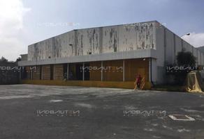 Foto de bodega en renta en los reyes acaquilapan , la paz, texcoco, méxico, 0 No. 01