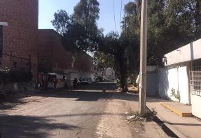 Foto de nave industrial en renta en  , los reyes acaquilpan centro, la paz, méxico, 15887429 No. 01