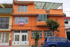 Foto de casa en venta en  , los reyes acaquilpan centro, la paz, méxico, 18436654 No. 01