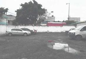 Foto de terreno comercial en venta en los reyes acaquilpan centro , los reyes acaquilpan centro, la paz, méxico, 6123240 No. 01