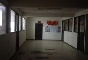 Foto de oficina en renta en los reyes acaquilpan centro , los reyes acaquilpan centro, la paz, méxico, 9774372 No. 01