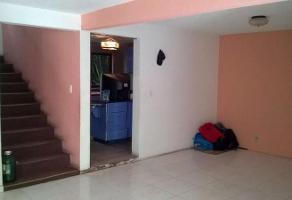 Foto de casa en venta en  , los reyes ecatepec, ecatepec de morelos, méxico, 0 No. 01