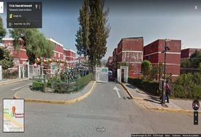 Foto de departamento en venta en  , los reyes ixtacala 1ra. sección, tlalnepantla de baz, méxico, 14316247 No. 01