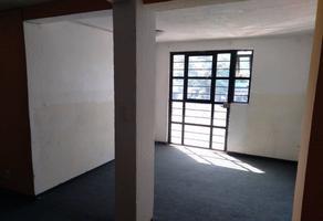 Foto de oficina en renta en  , los reyes ixtacala 1ra. sección, tlalnepantla de baz, méxico, 17750352 No. 01