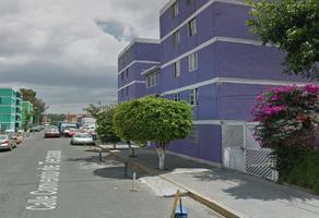 Foto de departamento en venta en  , los reyes ixtacala 2da. sección, tlalnepantla de baz, méxico, 0 No. 01