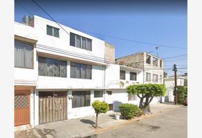 Foto de casa en venta en  , los reyes ixtacala 2da. sección, tlalnepantla de baz, méxico, 0 No. 01