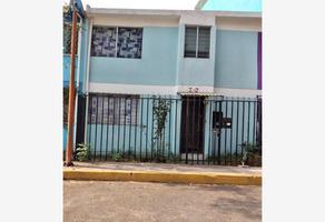 Foto de casa en venta en los reyes iztacala 1, gustavo baz prada los reyes ixtacala, tlalnepantla de baz, méxico, 0 No. 01