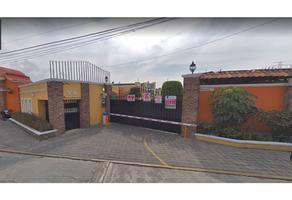 Foto de departamento en venta en  , belém, tultitlán, méxico, 18122173 No. 01
