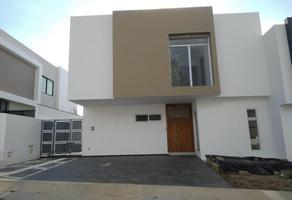 Foto de casa en venta en los robles 1, los robles, zapopan, jalisco, 0 No. 01