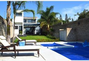 Foto de casa en venta en los robles 2499, los robles, zapopan, jalisco, 6155853 No. 01