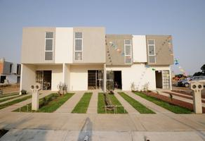 Foto de casa en venta en los robles , alta villa, villa de álvarez, colima, 0 No. 01