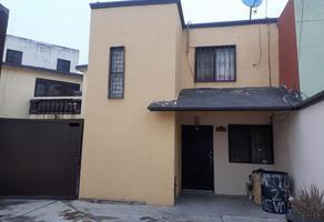 Foto de casa en venta en  , los robles, apodaca, nuevo león, 19310968 No. 01