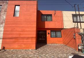Foto de casa en venta en  , los robles, apodaca, nuevo león, 0 No. 01
