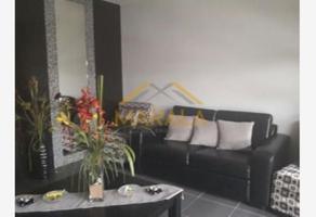 Foto de casa en venta en  , los robles, apodaca, nuevo león, 6215195 No. 01