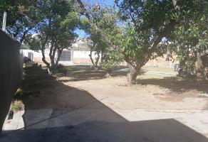 Foto de terreno comercial en renta en los robles , los robles, zapopan, jalisco, 6893461 No. 03