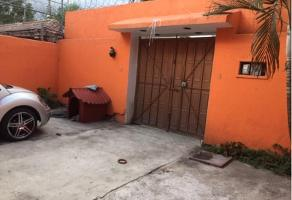 Foto de casa en venta en los robles -, sección los robles, jiutepec, morelos, 9499518 No. 01