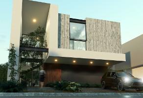 Foto de casa en venta en  , los robles, zapopan, jalisco, 13786889 No. 01
