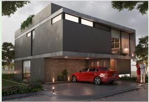 Foto de casa en venta en  , los robles, zapopan, jalisco, 13903380 No. 01