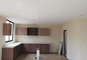 Foto de casa en venta en  , los robles, zapopan, jalisco, 13904016 No. 01