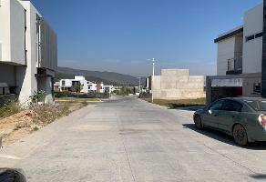 Foto de terreno habitacional en venta en  , los robles, zapopan, jalisco, 0 No. 01
